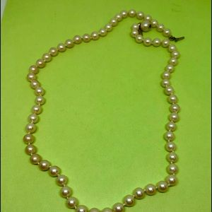 Jewelry - Marvella Faux Pearl Beads